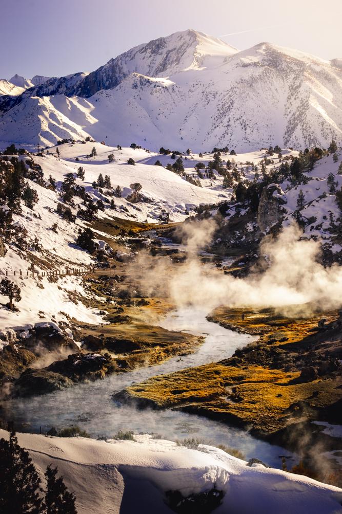 hot creek 190315.JPG