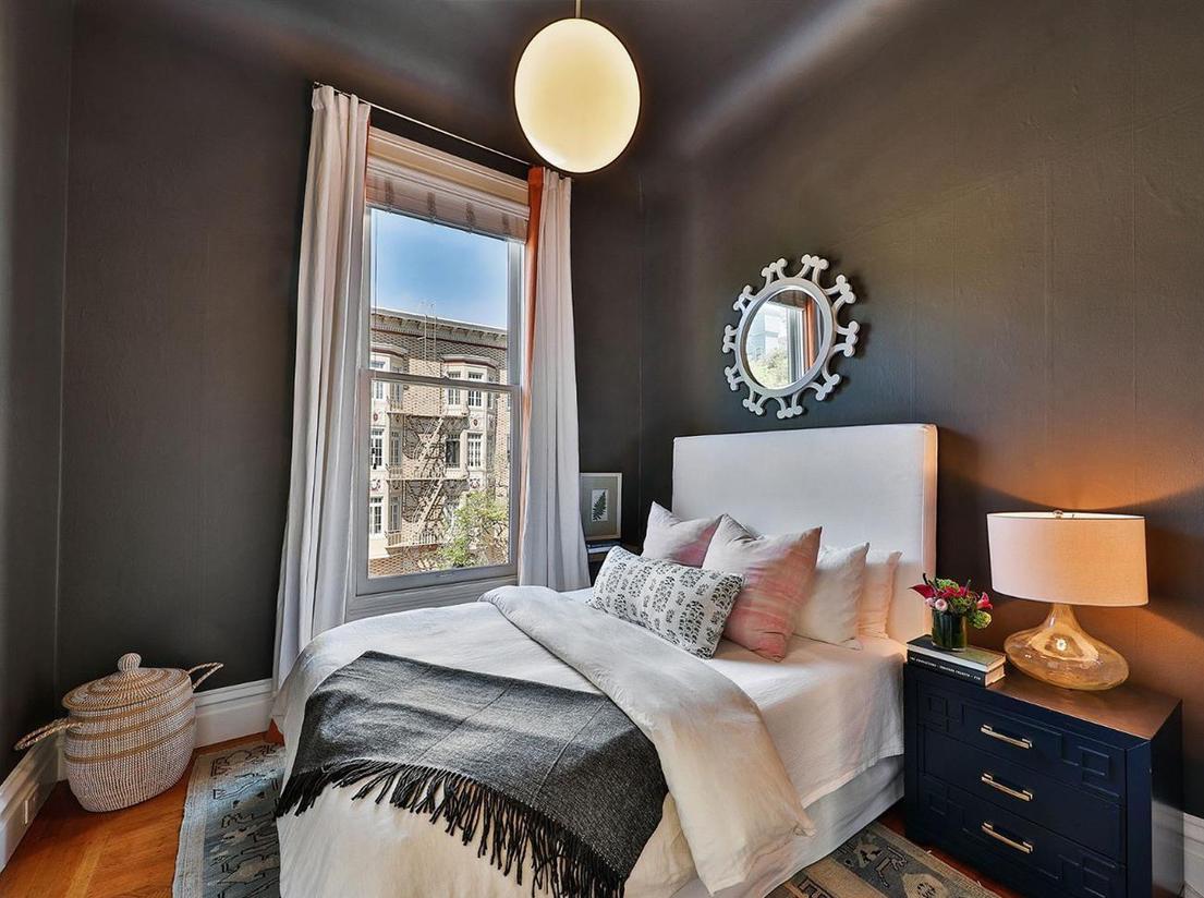 642SteinerStreet_bedroom002.jpg