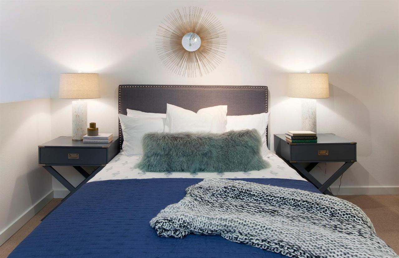 20303rdStreet_bedroom006.jpg