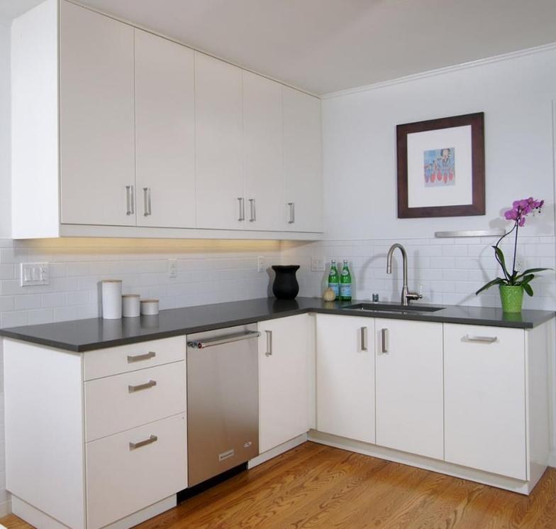 89Iris_kitchen002.jpg