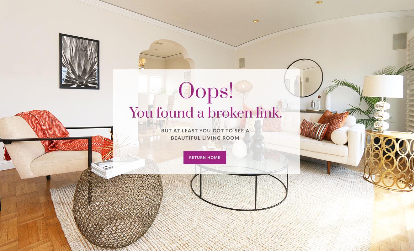 404_livingroom.jpg