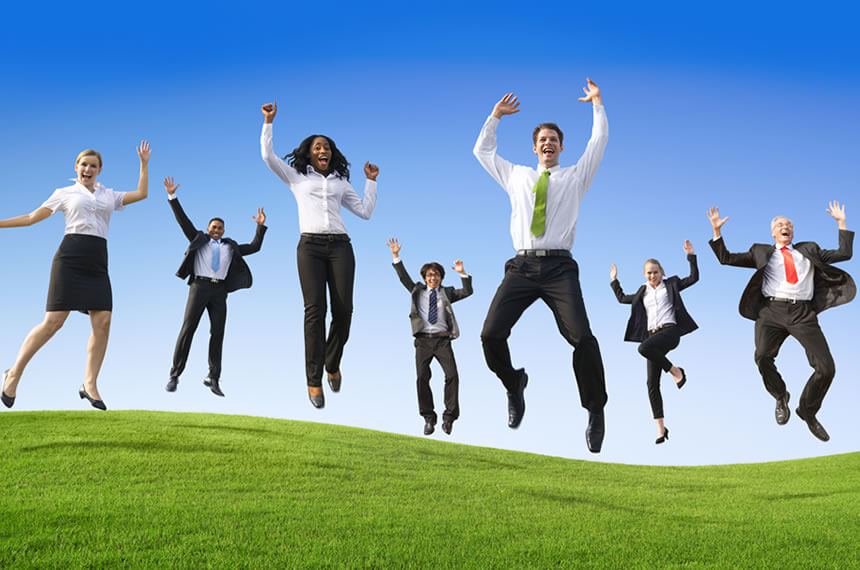 business-people-jumping-air 2.jpg