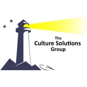 culture%252Bsolutions.jpg