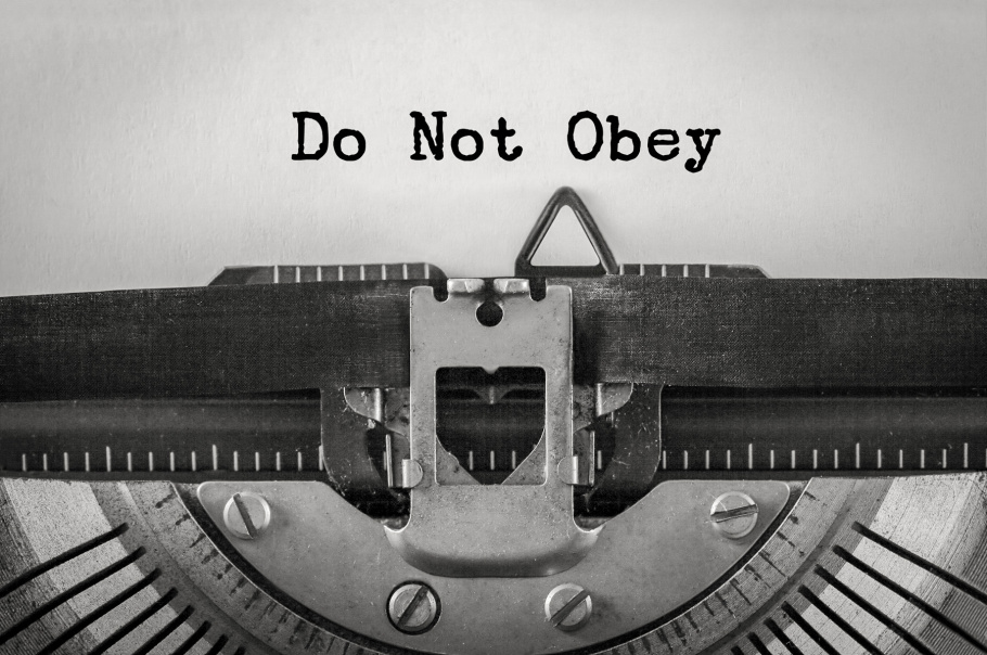 do-not-obey-title-image-_edited.jpg