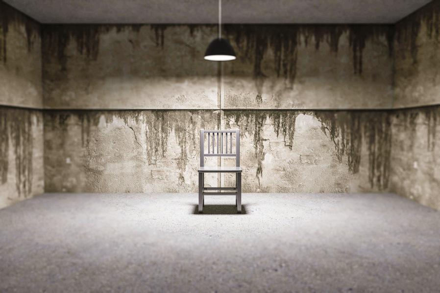 interrogation-chair_edited.jpg