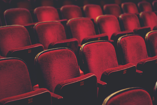 theater-seating.jpg