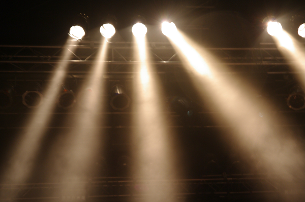 theater-lights.jpg