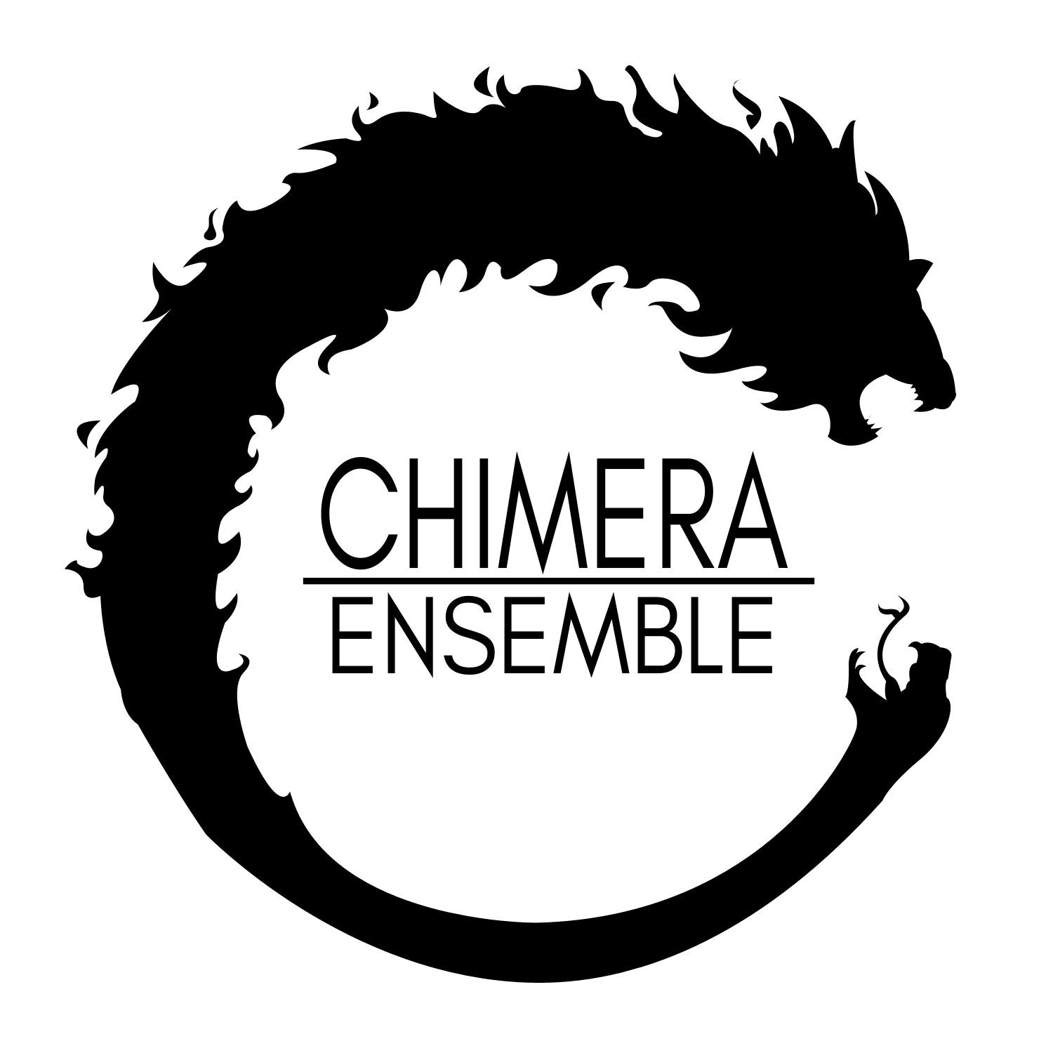 "Chimera Ensemble - Rainee is the founding artistic director of Chimera Theater Ensemble. Created alongside other members from The Academy at Black Box Acting 2015, she was at the helm for the first year of this not-for-profit company. She produced a ten-minute festival, ""Hang Onto Your Shorts"" and the Chicago premiere of ""Sister Cities."" Both at The Den Theatre. See what they're up to now!"