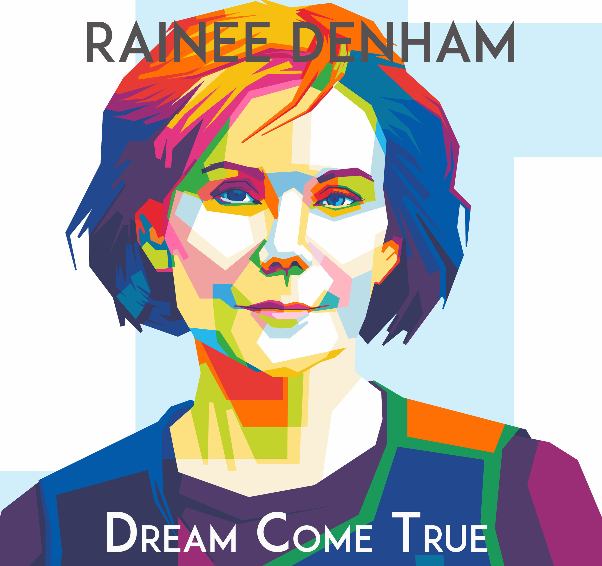 "Albums - Rainee has produced several music recordings, including her two albums ""Dreams Come True"" and ""Let's Get Lost,"" and her latest single, ""Let's Get Lost."""