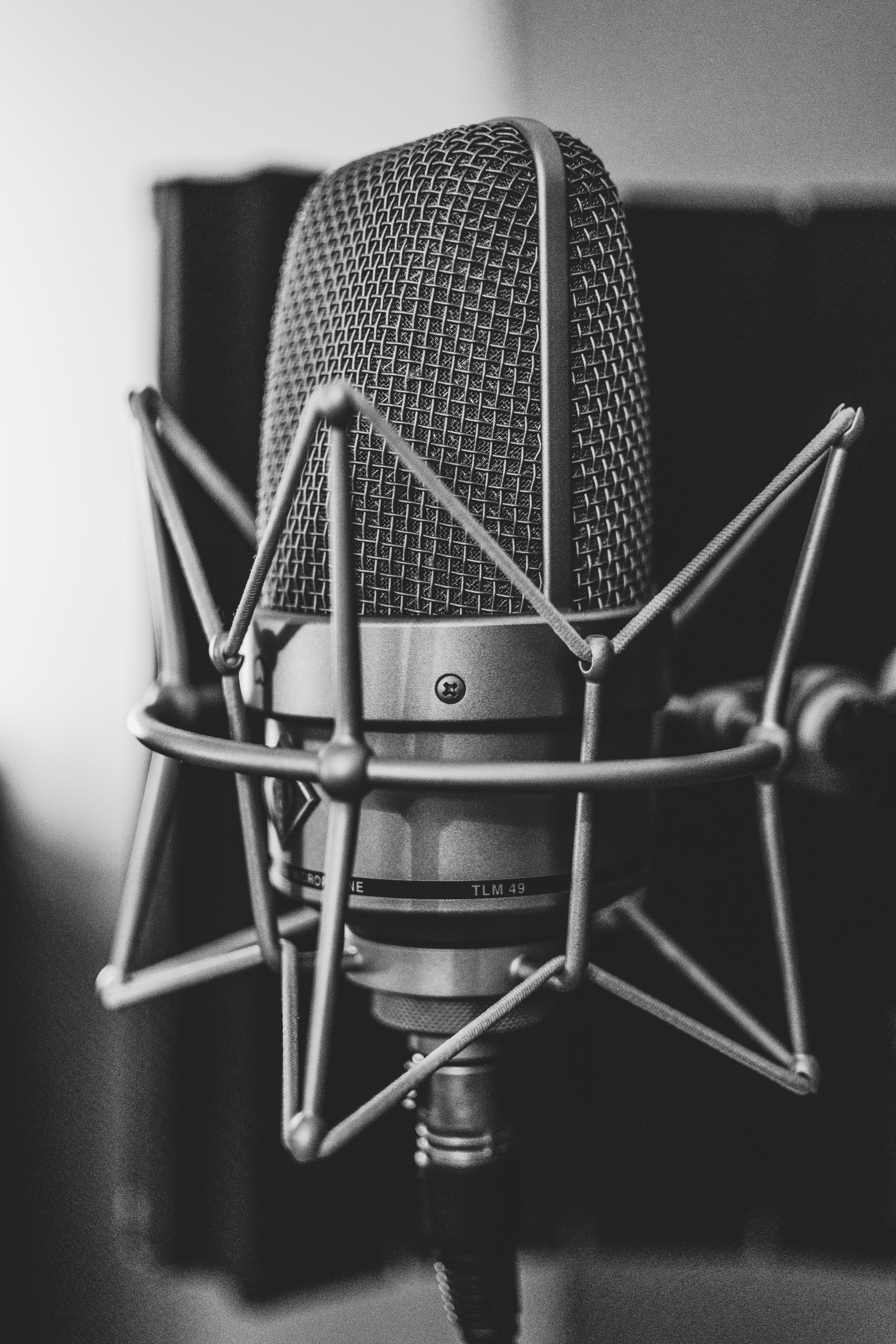 <strong>Voiceover + Vocals</strong><p>Find out more »</p>
