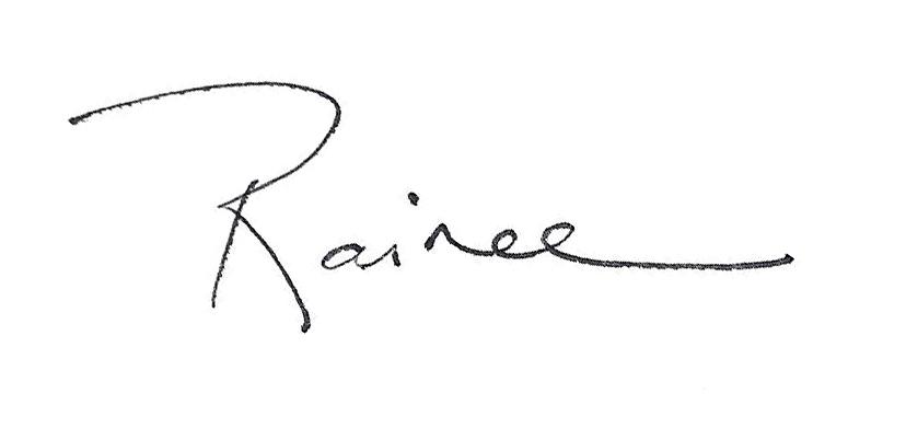 rainee_signature.jpg