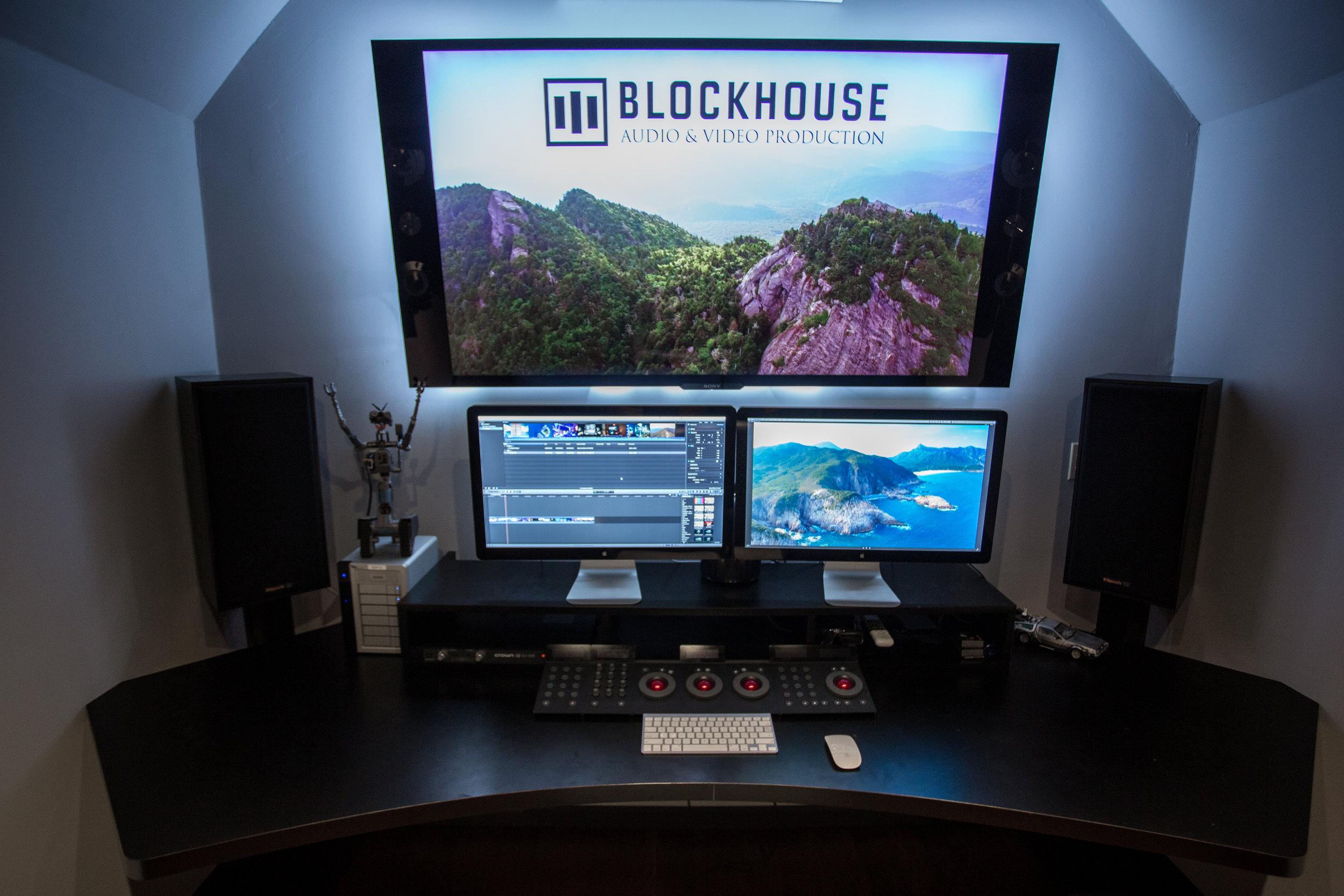 Blockhouse Facility (7 of 11).jpg