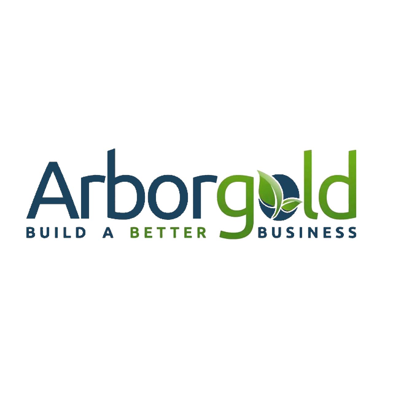 ArborGold_white.png