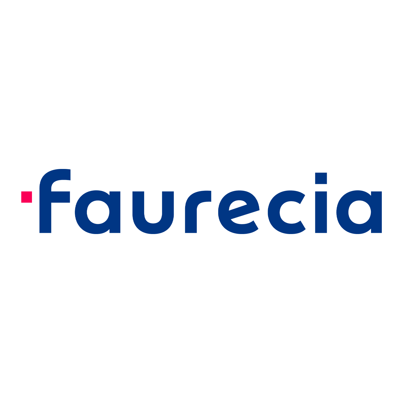 faurecia white.png