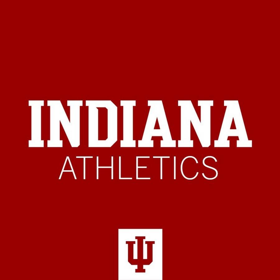 IU Athletics.jpg