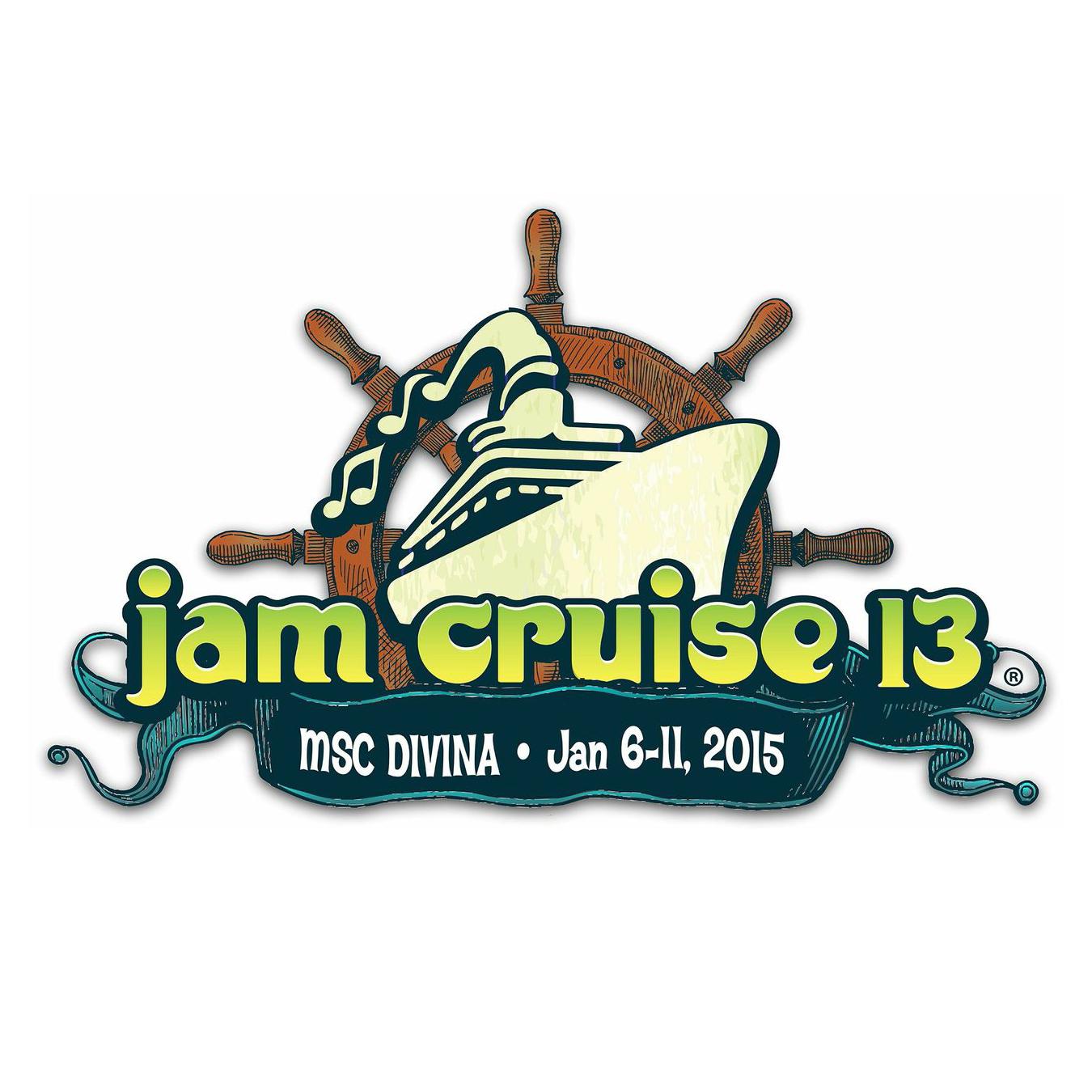 jam cruise white.png