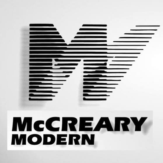 mccreary.jpg