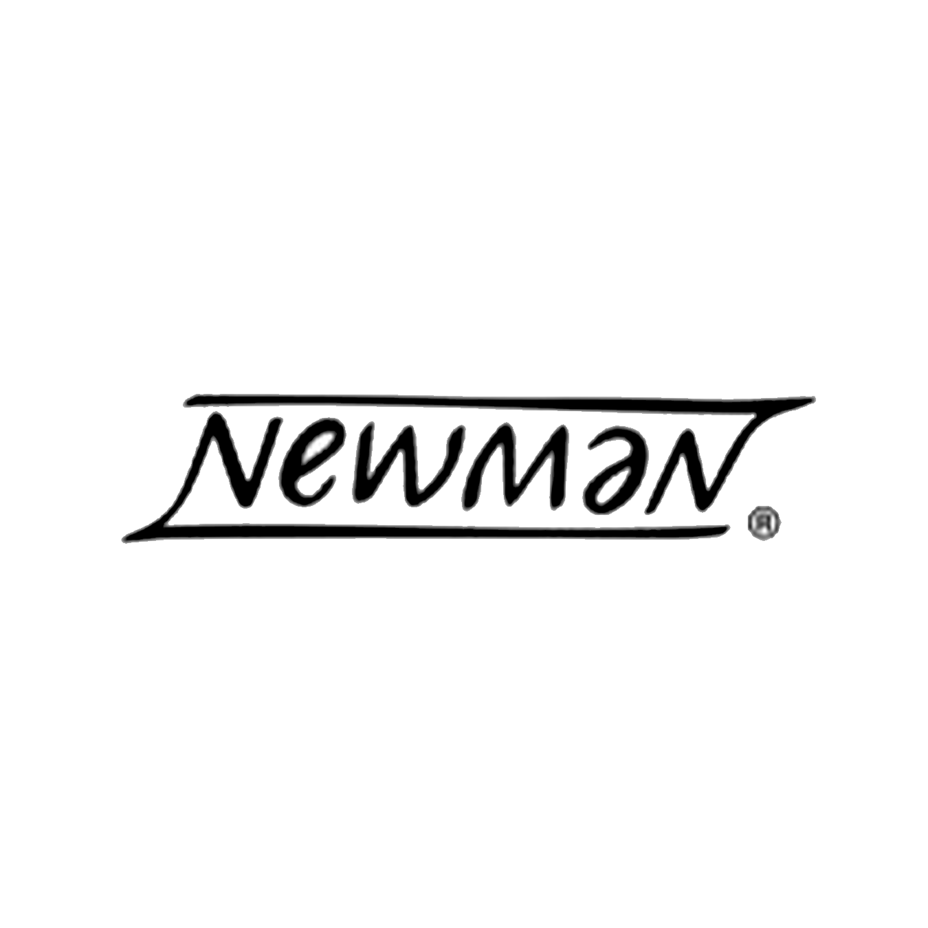 newman white.png