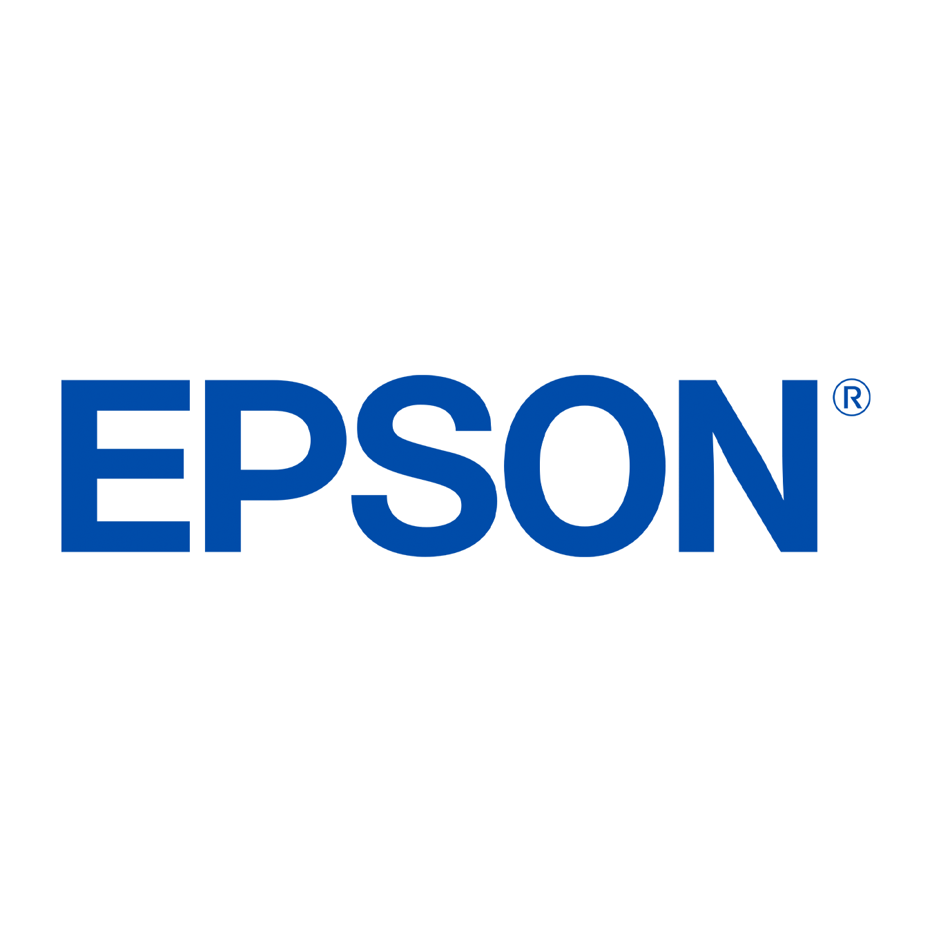 epson white.png