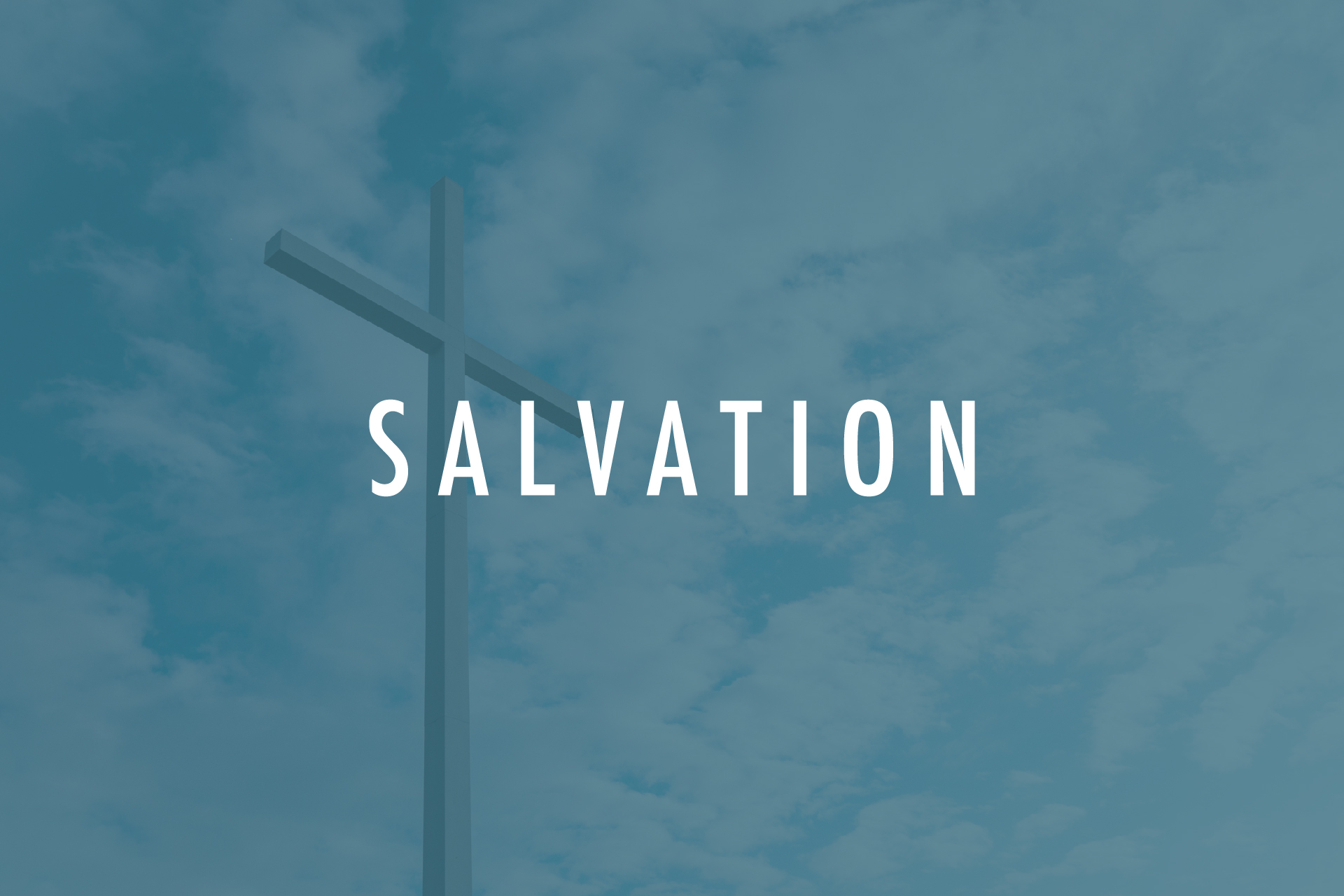 mhbc-salvation3-01.jpg