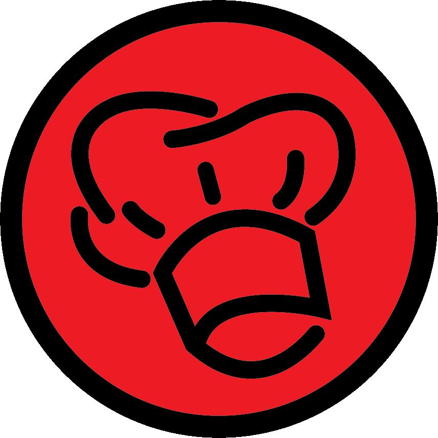 20276_Krackers_logo - Symbol.png