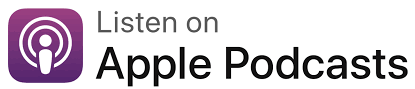Apple Podcasts Badge 1(1).png