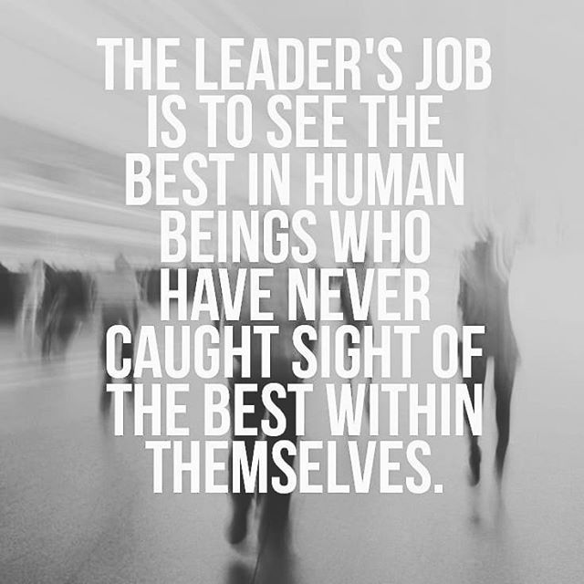 I am so thankful for the leaders I've encountered along my journey, they have helped me learn from mistakes and have helped me see my potential! #goals #leadership #lead #leader  #journey #thankful #believeinyourself #youcan
