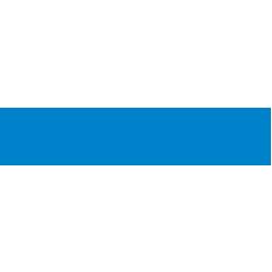 hoka-one-one.png