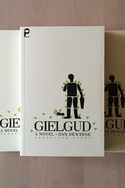 Gielgud_large_table2.jpg