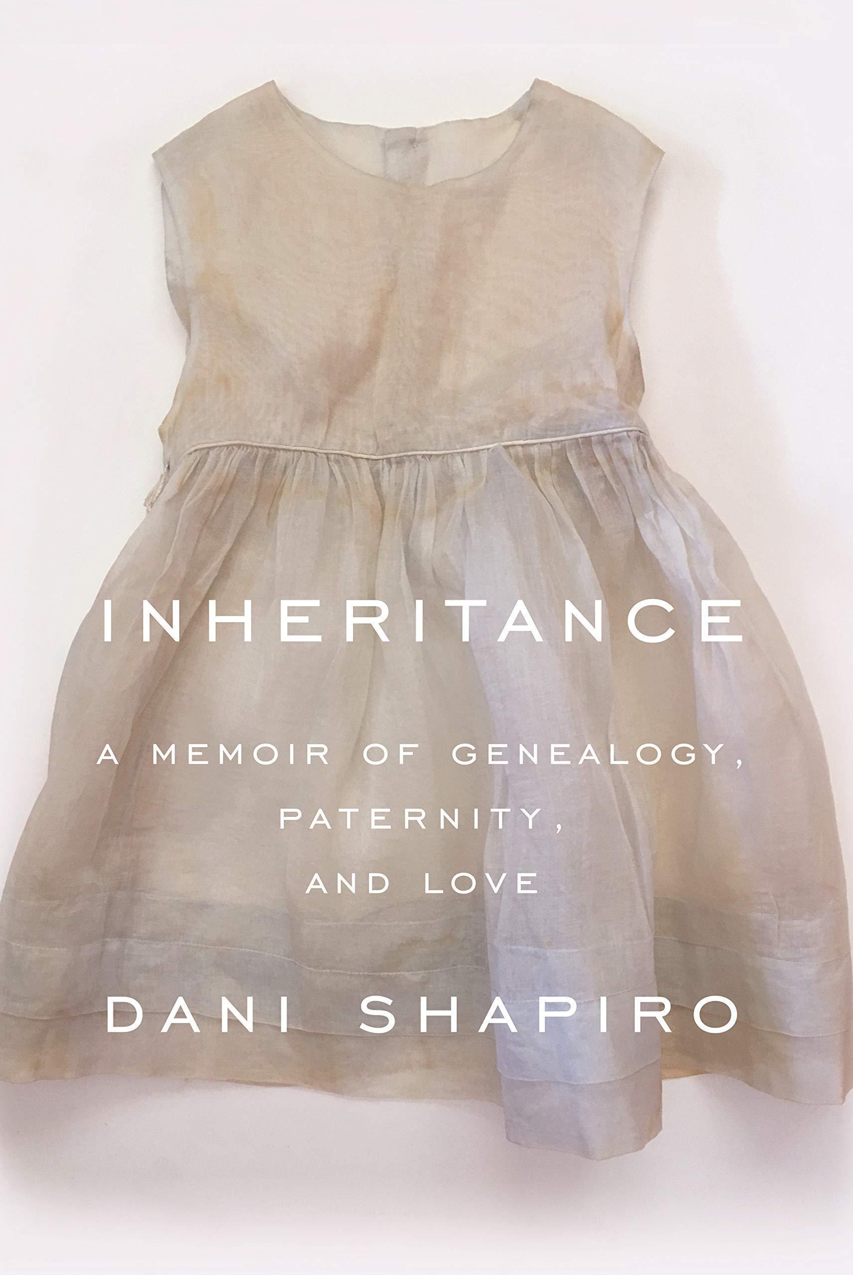 shapiro_inheritance.jpg