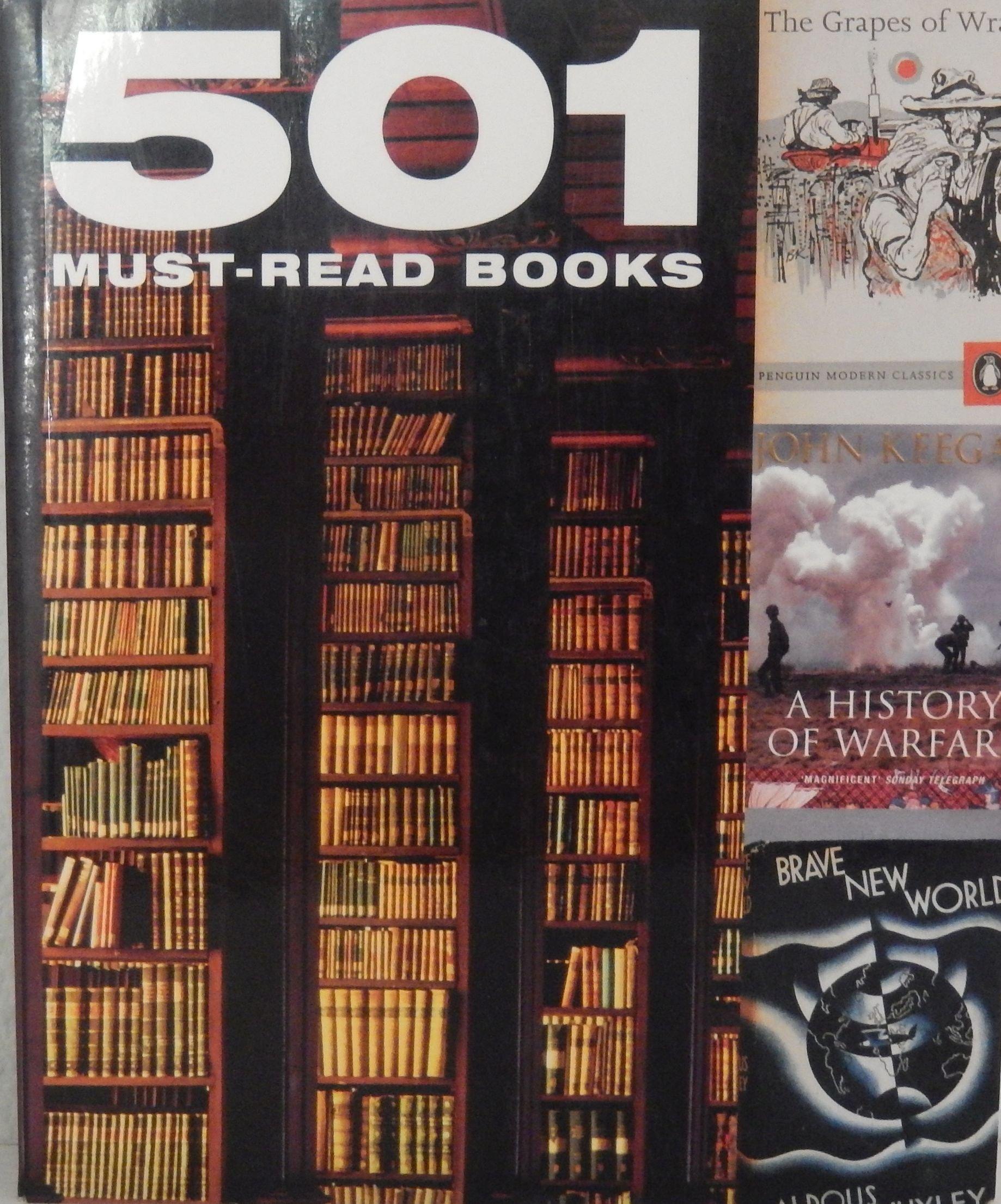 501_must_read.jpg