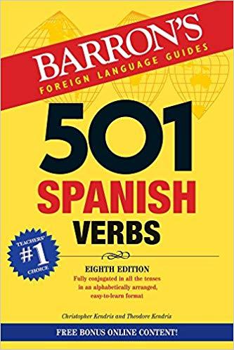 501_spanish.jpg