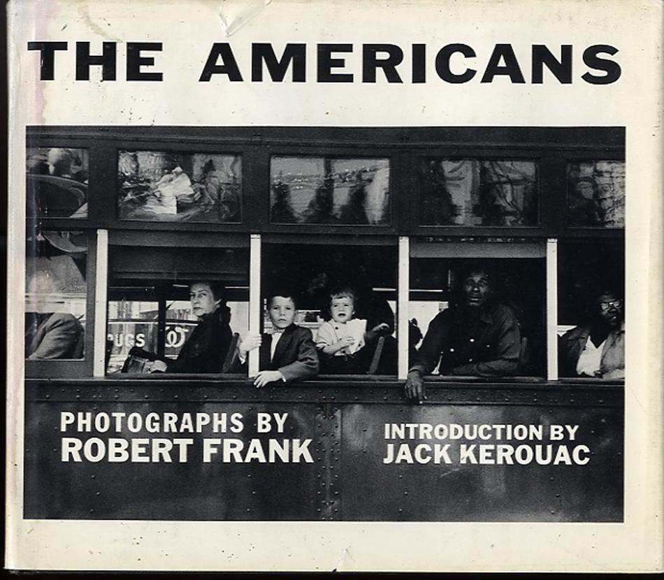 frank_americans_cover1.jpg