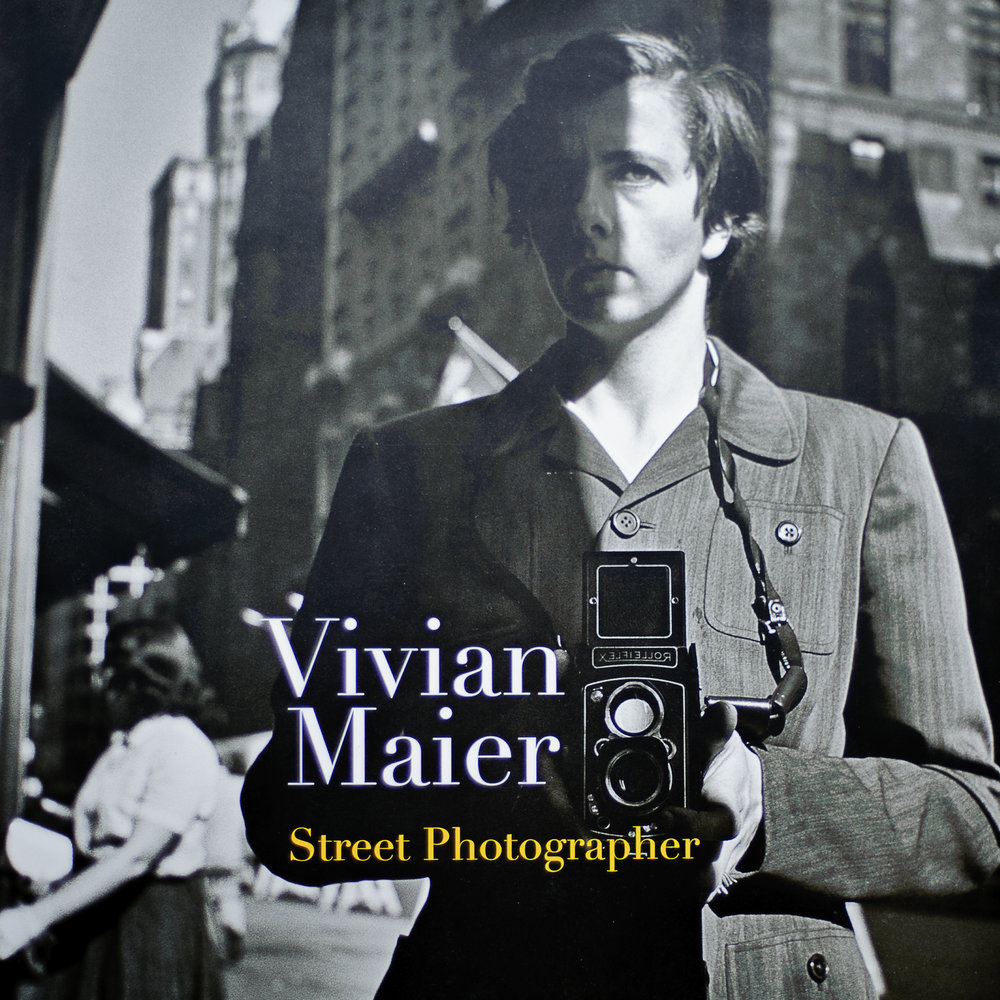 maier_cover.jpg