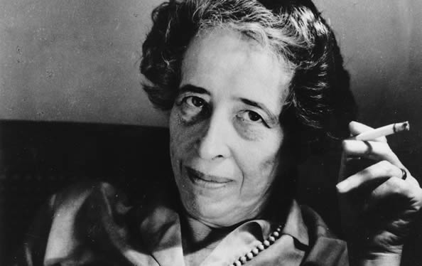 ruth_arendt_author.jpg