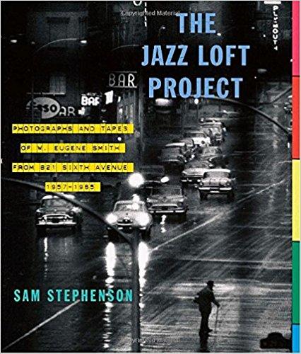 jazz_loft.jpg