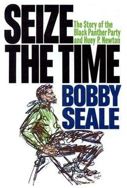 Seize_the_Time_-_book.jpg