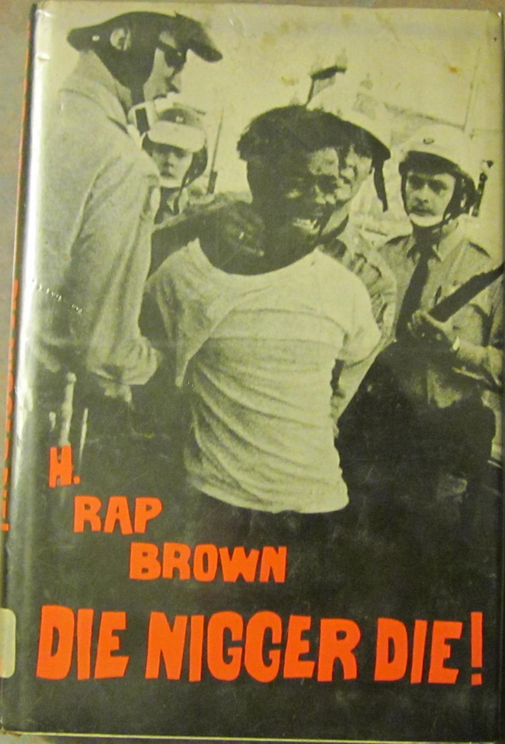 brown_cover.jpg