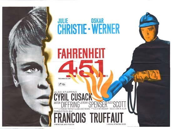 "Loren and Eleonora Brown in ""Two Women"" (1961)."