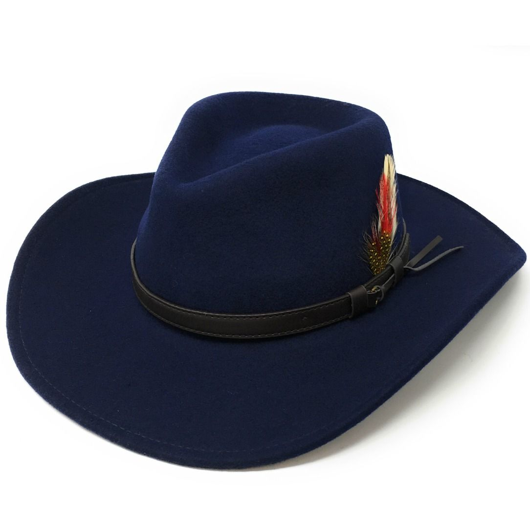 fedora-cowboy-hat-crushable-safari-with-removable-feather--9090-p.jpg