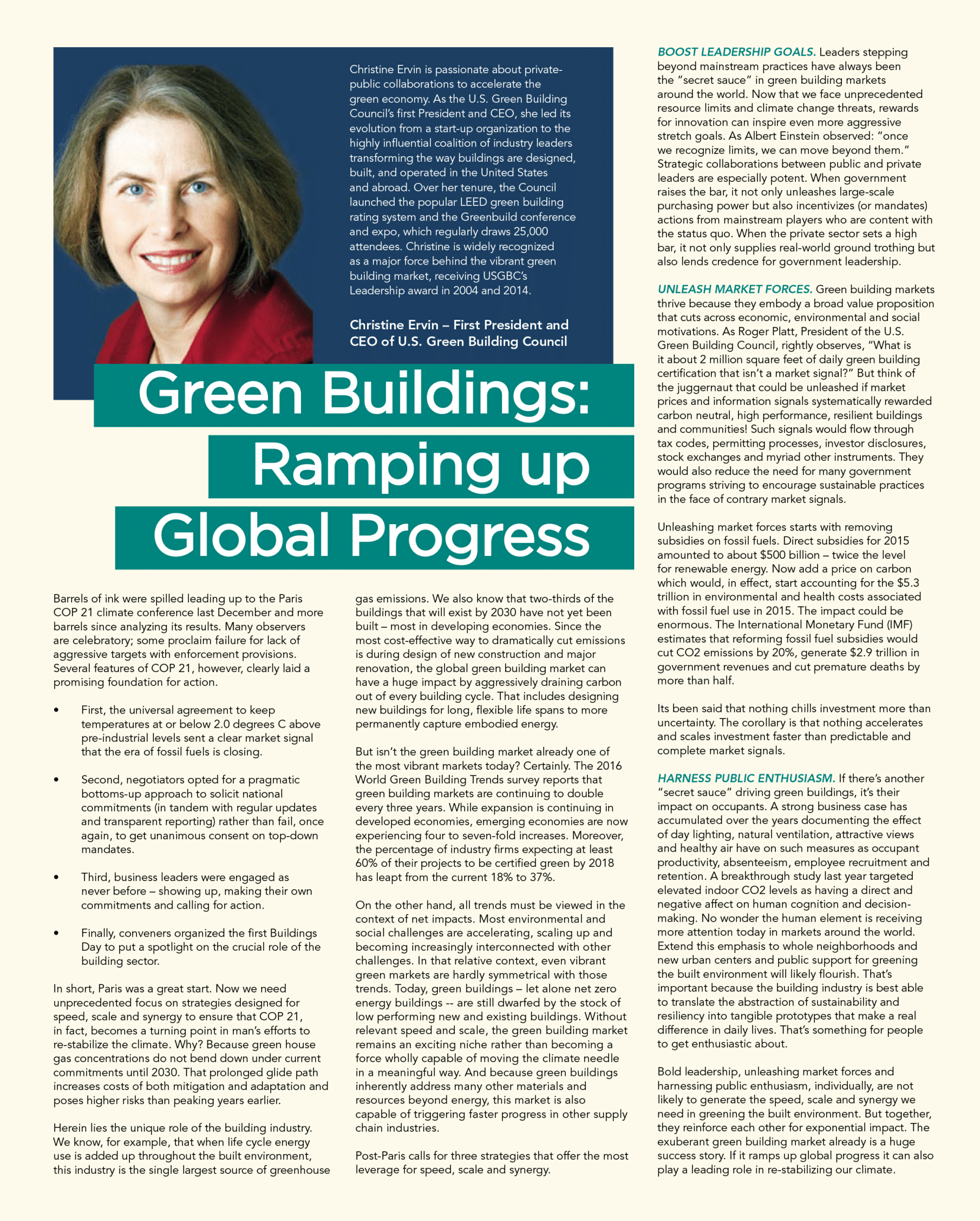 Ramping_Up_Global_Progress_-1.png