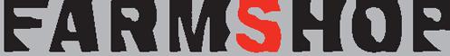 Farmshop Logo.png