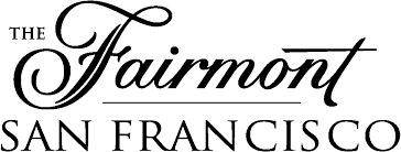fairmont.png
