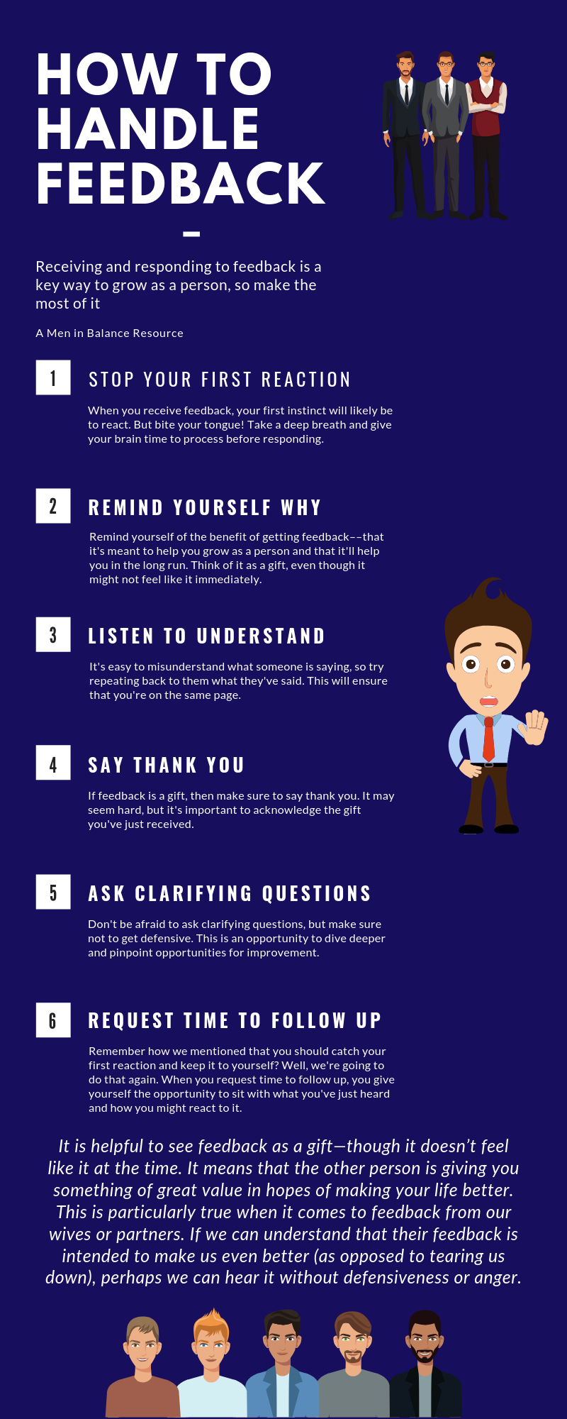 How to Handle Feedback.png