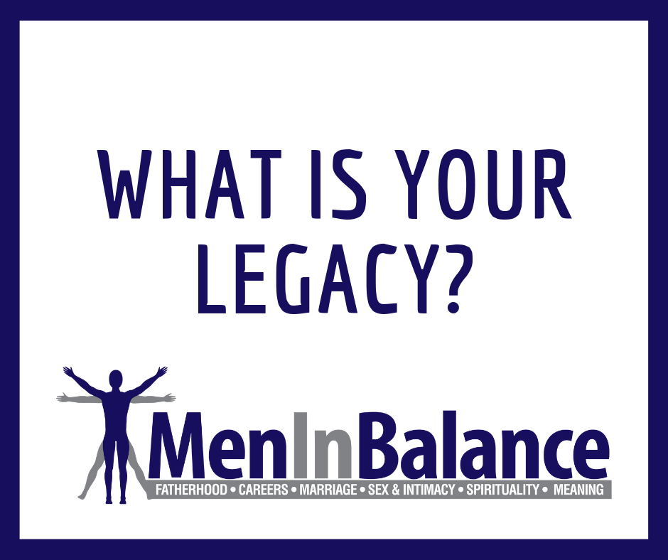 What is Your Legacy_.png