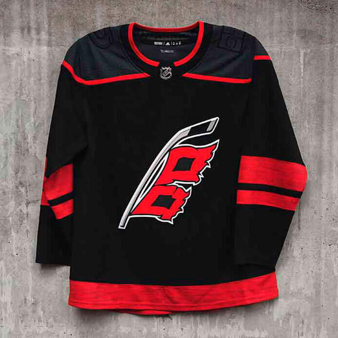 nhl-third-jerseys-hurricanes-2018.jpg