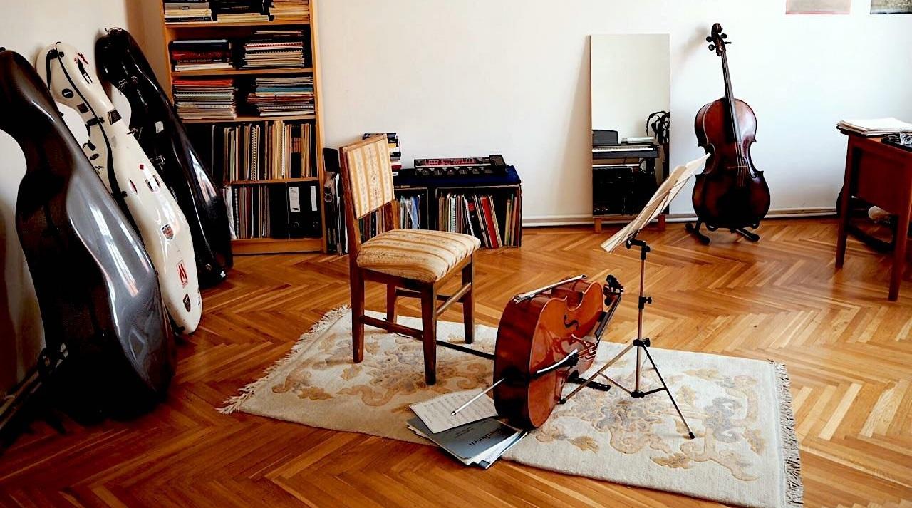 thumb_1_Music_Traveler_164_Vienna_Cello_Piano_6e01.jpg.1920x1080_q85.jpg