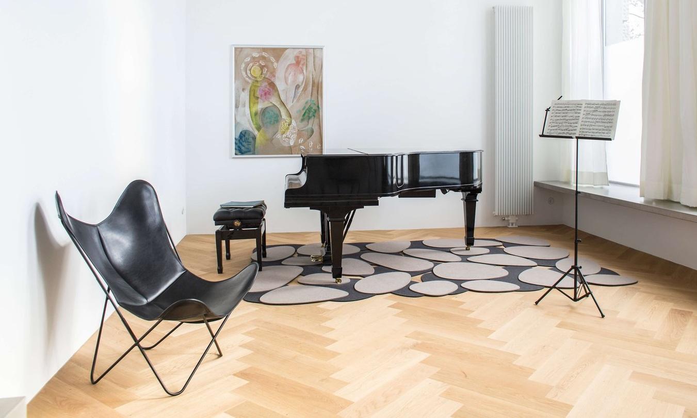 thumb_1_Music_Traveler_364_Steinway_Grand_Piano_Vienna_d24f_fa5f.jpg.1920x1080_q85.jpg