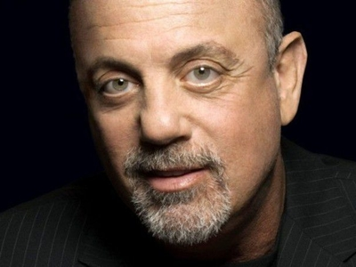 Billy Joel 1.jpg