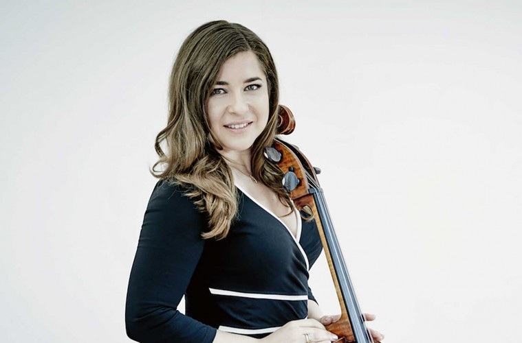 Alisa Weilerstein 1.jpg